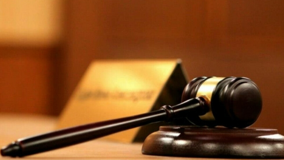 """""""Съдебен спор"""" за подялба на наследство"""