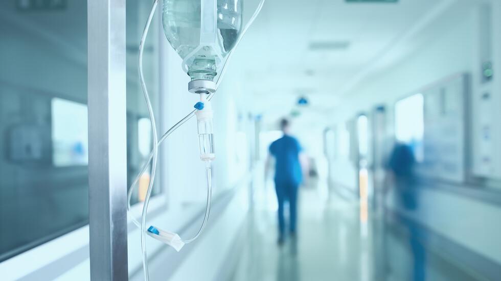 СЛЕД РАЗСЛЕДВАНЕ НА NOVA: Болницата в Пазарджик с нов директор