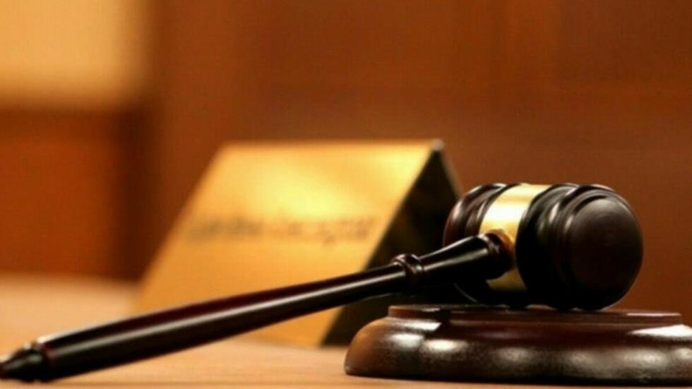 """""""Съдебен спор"""" за иск срещу работодател, който командировал работници в чужбина"""