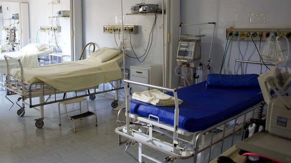 Вдигат заплатите в областните болници от 1 юли