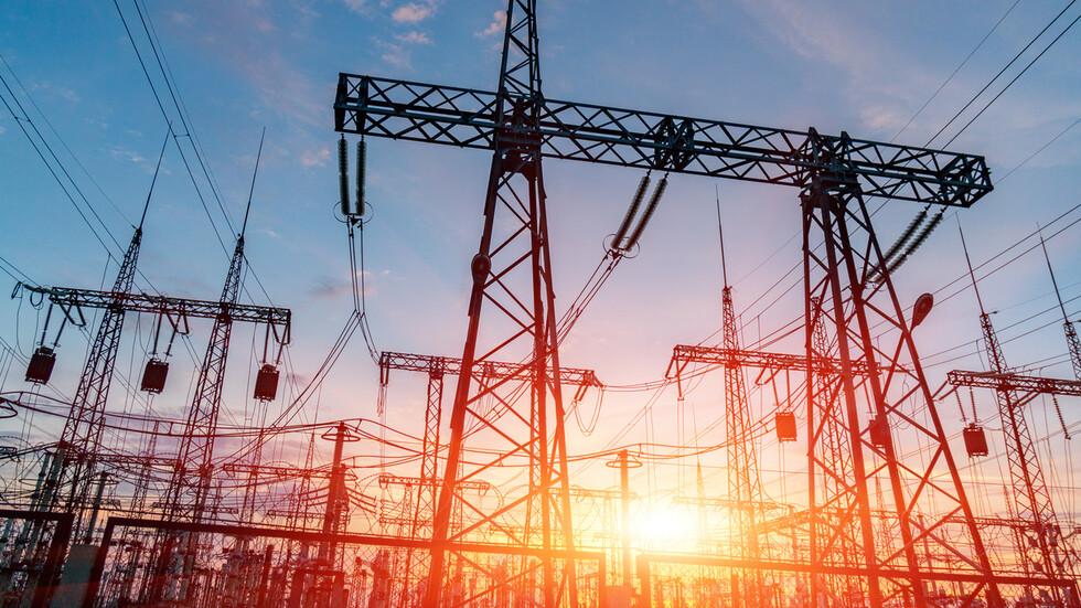 БСП и Теменужка Петкова в задочен спор за пазара на ток (ОБЗОР)
