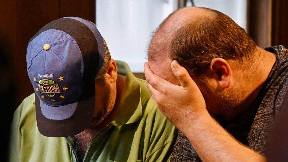 ЕКСКЛУЗИВНО: Трета жертва на убийците от Негован?