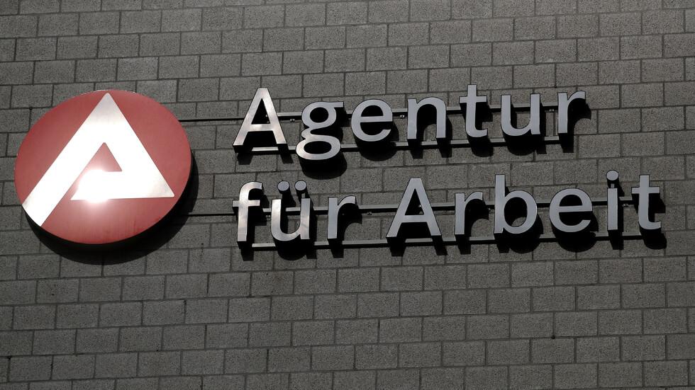75% от сирийските имигранти в Германия получават помощи за ...
