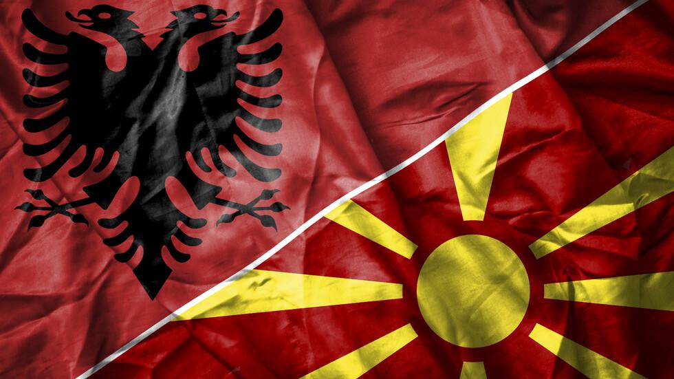 Съветът на ЕС не постигна единодушие по въпроса за преговорите с Албания и Северна Македония