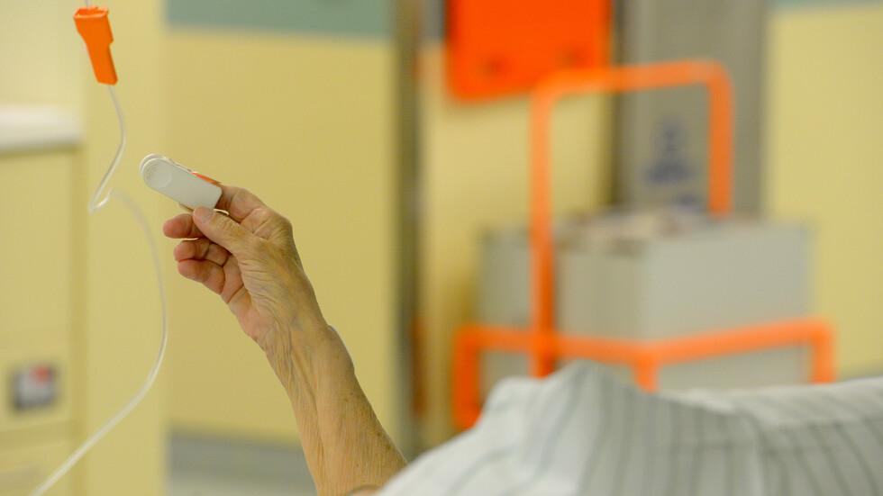 Лекарският съюз представя исканията си за финанси и политики в здравния сектор