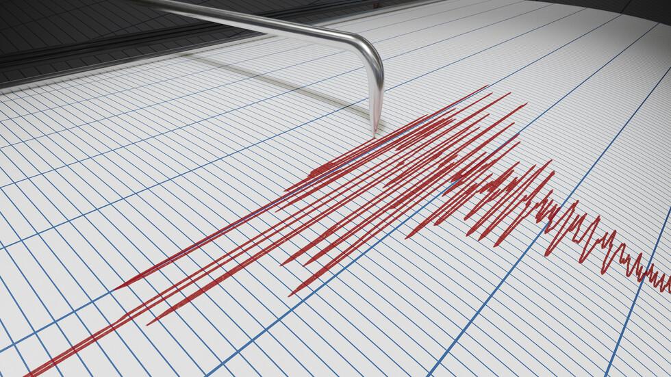 Резултат с изображение за земетресение