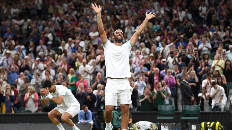 Снимки: Getty Images