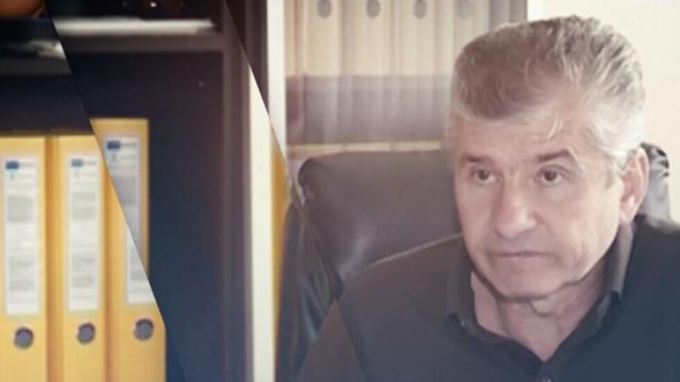 Още двама обвинени за водната криза в Перник