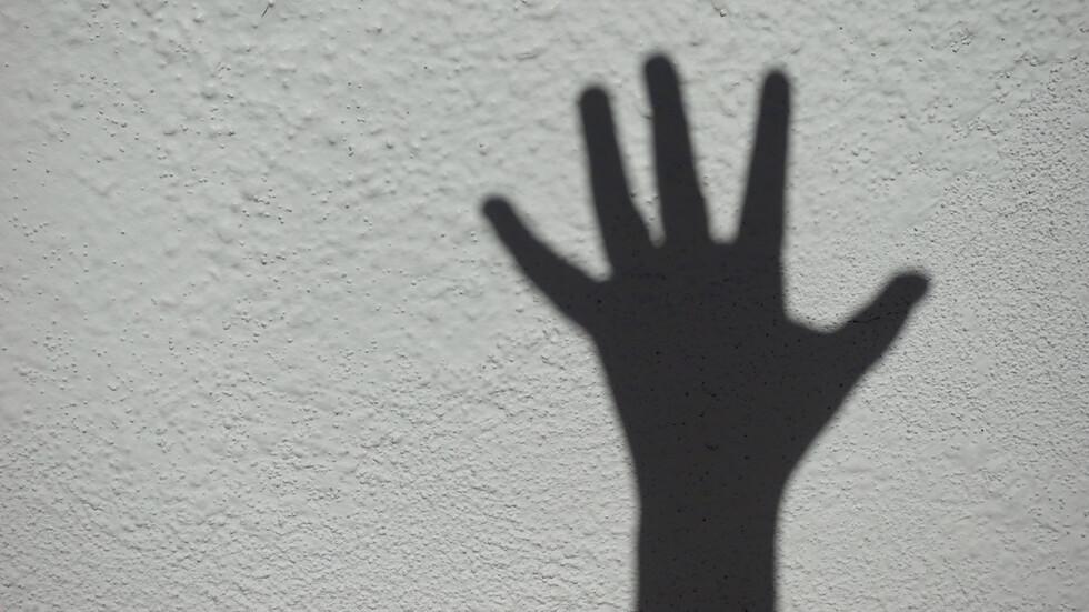 """Резултат с изображение за """"Безследно изчезналите деца на България"""""""
