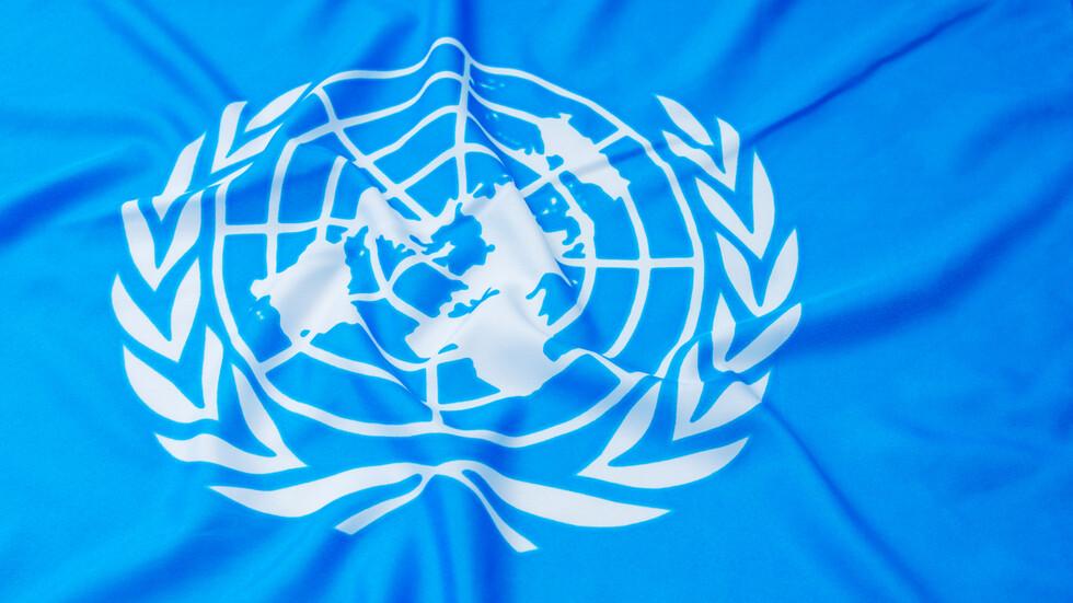 ООН: Турция е модел за отношение към бежанци и търсещи убежище - NOVA