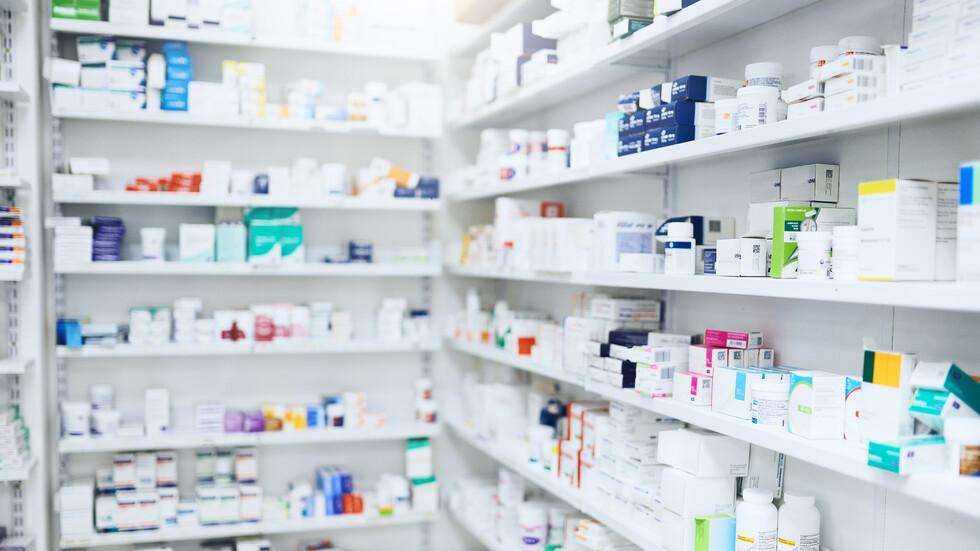 """Пускат """"Ивермектин"""" в аптеките през януари - NOVA"""