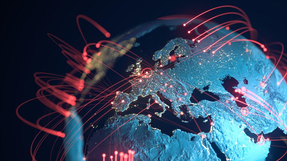 Китай предложи на Европа да обединят усилия срещу коронавируса - NOVA