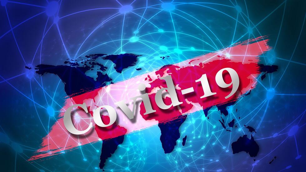 СЗО: Пандемията от коронавирус се ускорява - NOVA