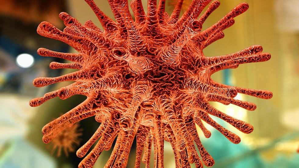 218 станаха заразените с коронавирус в България - NOVA