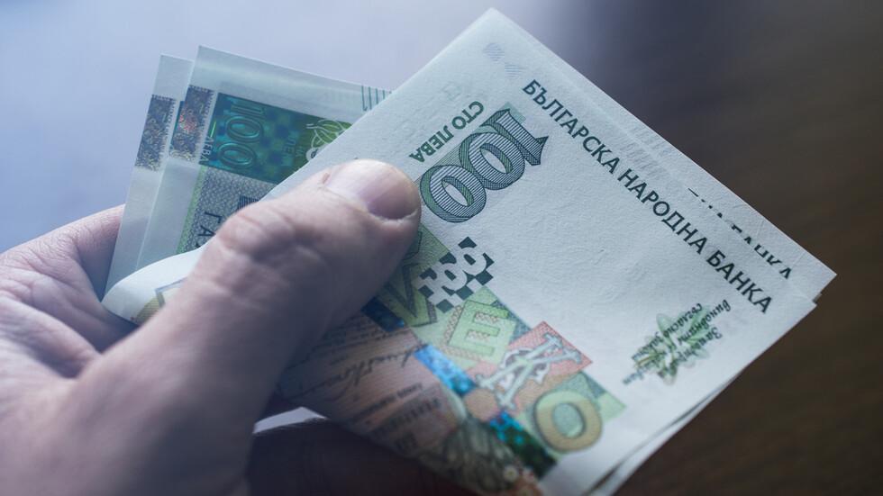 """До края на януари изплащат всички суми по мярката """"Запази ме"""" - Общество - България - NOVA NEWS – новият информационен канал - NOVA NEWS"""