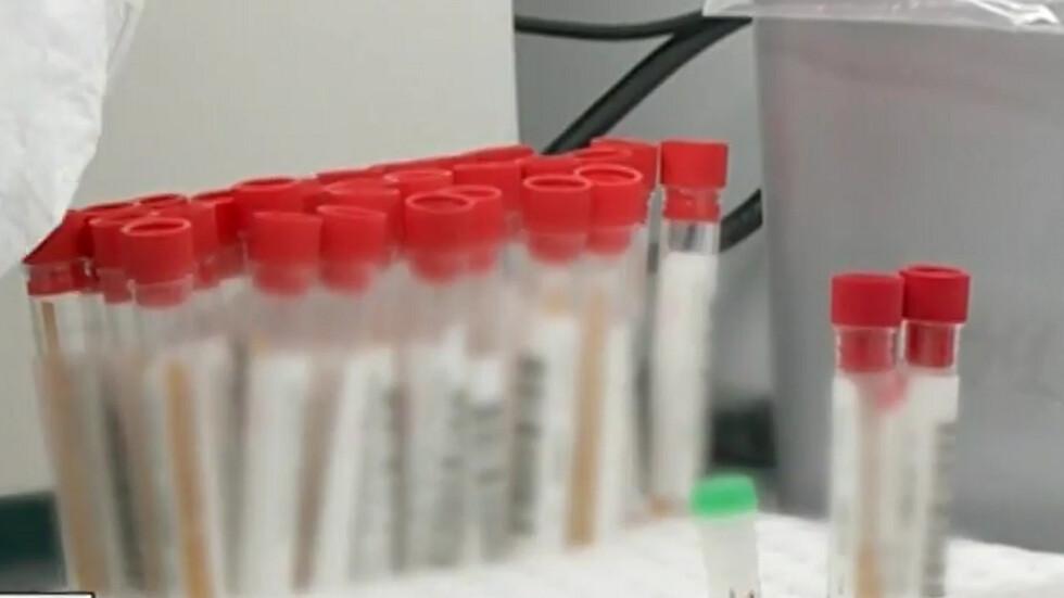 Как се изследват пробите за COVID-19?