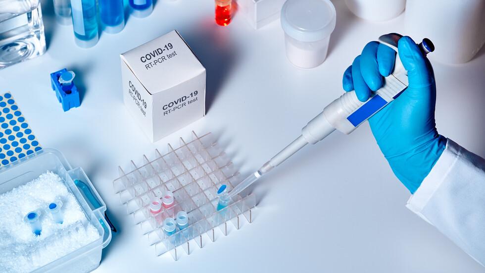 Още една лаборатория започва да прави изследвания за коронавирус ...