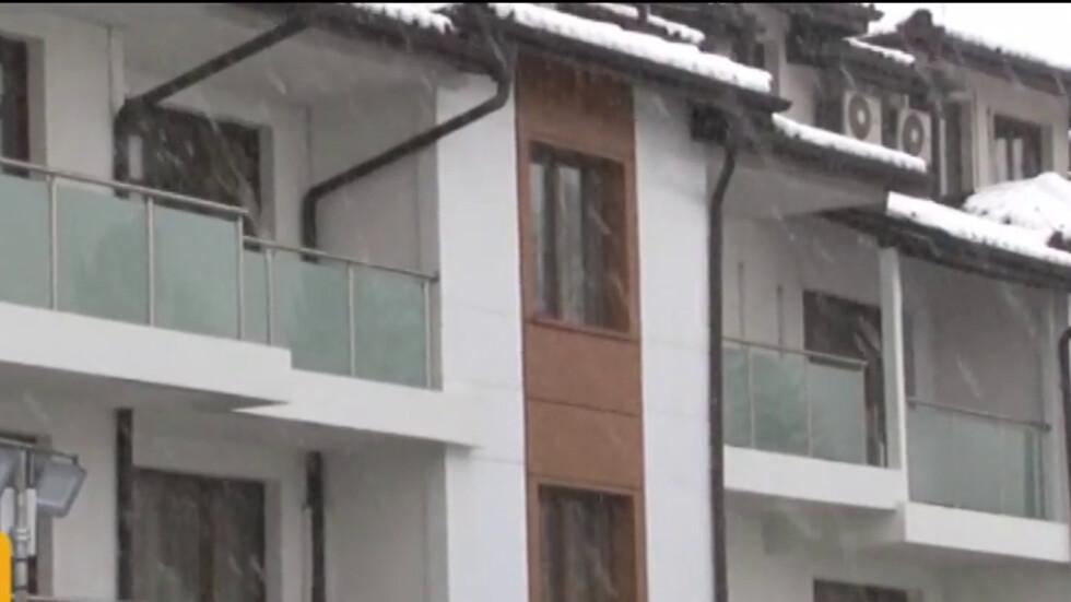 Служители на хотел в Банско твърдят, че са уволнени заради карантината