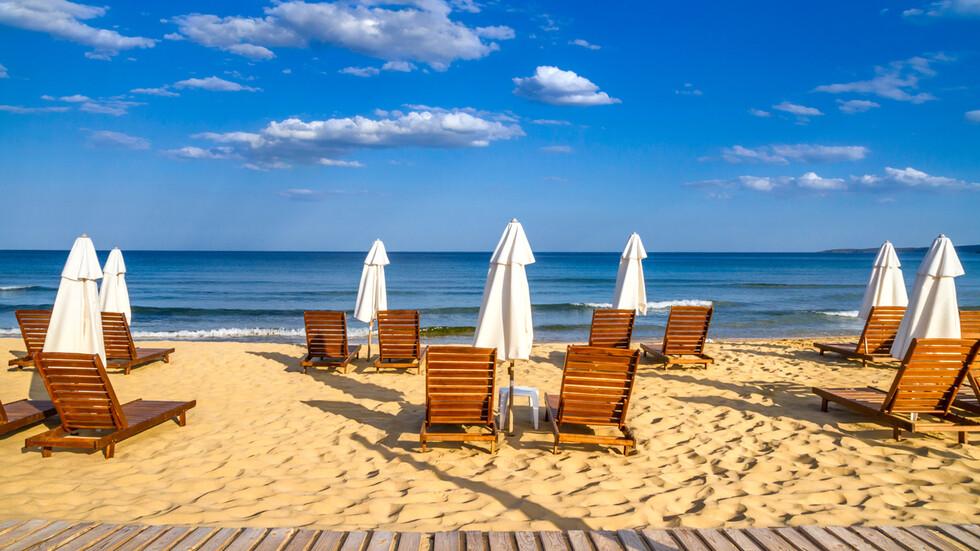 Д-р Кунчев: Не отменяйте резервациите си за море - NOVA