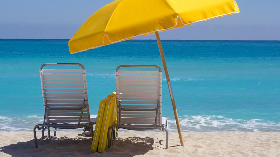 """Италия ще предложи на туристите """"антивирусен плаж"""" - NOVA"""