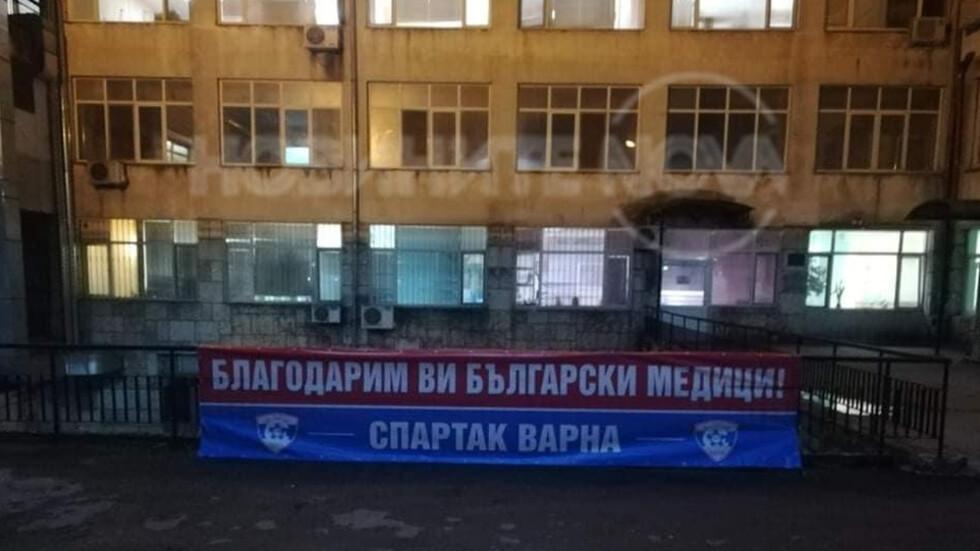"""Снимки: """"Моята новина""""/ Иван Боруджиев"""