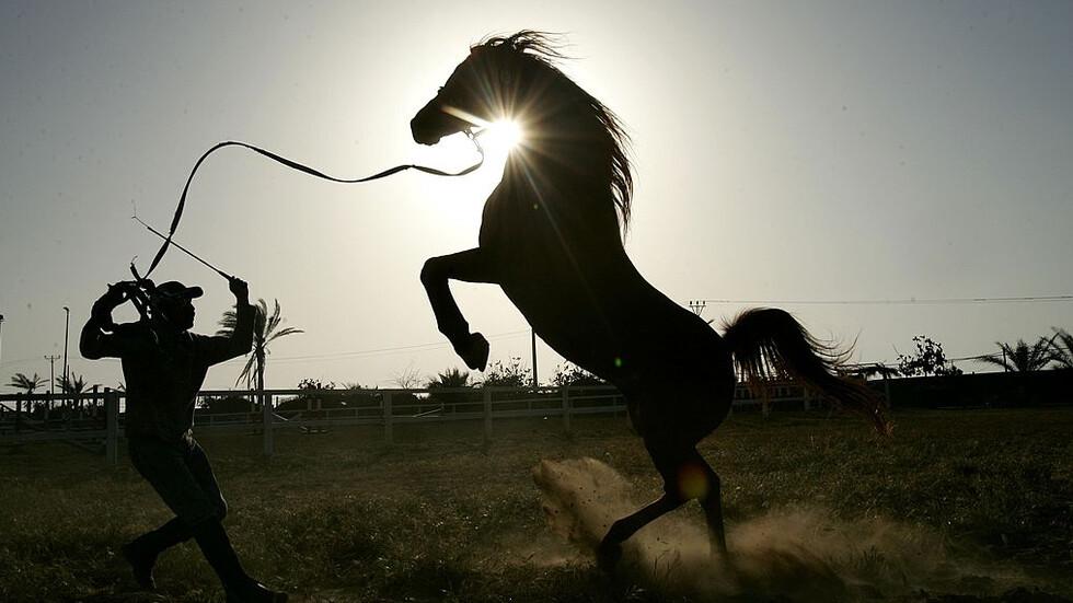 Снимка: Getty Images