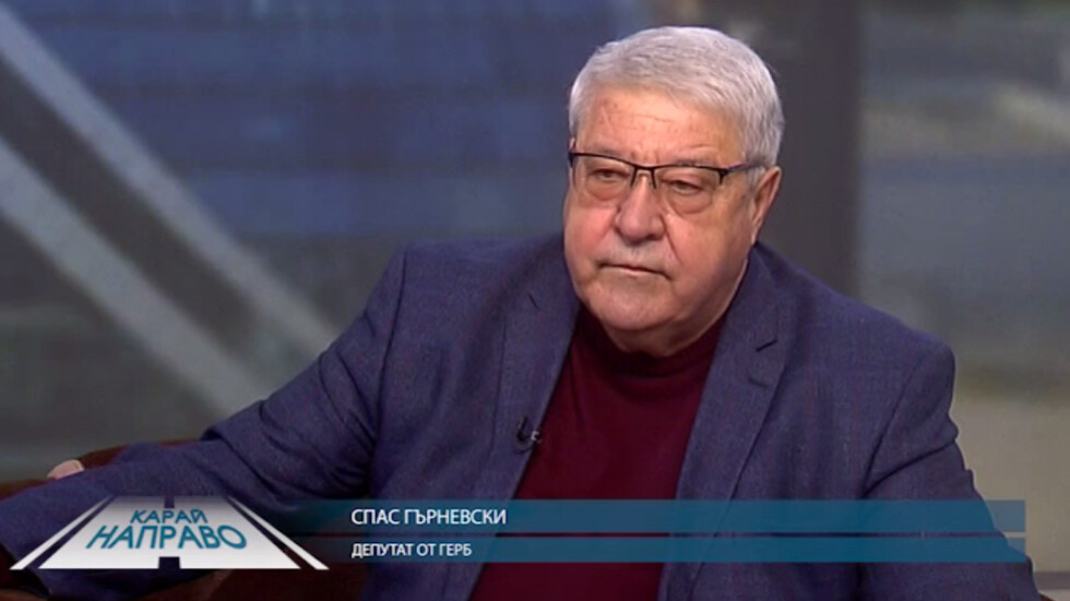 Гърневски: Ще има продължение на това успешно управление