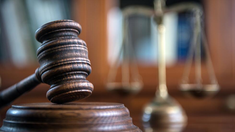 Съдът разпитва Георги Иванов, свидетел на катастрофата с Милен Цветков
