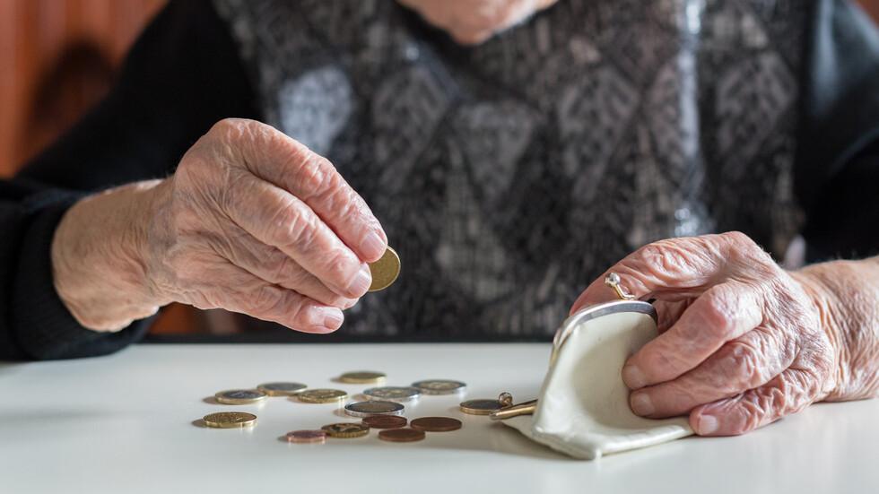 Влиза в сила новият механизъм за определяне на индивидуалния коефициент при пенсиониране