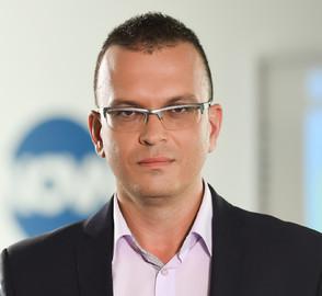 Мартин Георгиев