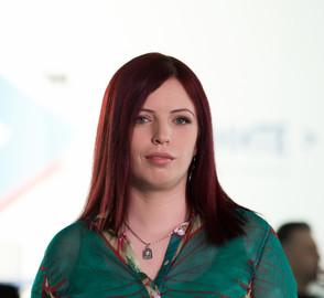 Маргарита Стоянчева