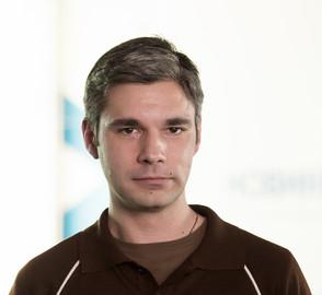 Явор Михайлов