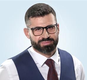 Кузман Илиев