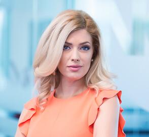Гергана Гунчева