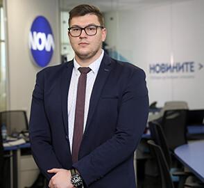 Запрян Запрянов