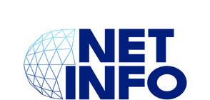"""""""Нетинфо"""" с нова методология в измерването на рекламни кампании"""