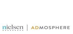 Европейската организация за медийни изследвания прие за свой член Nielsen Admosphere Bulgaria