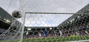 UEFA EURO 2016 – на крачка от развръзката