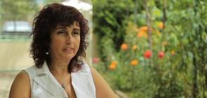 Дама от Казанлък повярва в късмета си след участие в Национална лотария