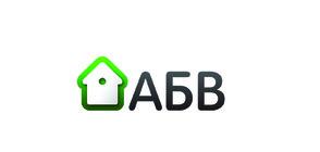 ABV Поща и Vbox7.com са най-посещаваните сайтове у нас през май