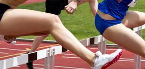 ОКОНЧАТЕЛНО: Руските лекоатлети - аут от Олимпиадата