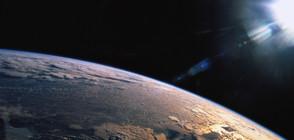 НАСА показа 1 година от живота ни, събран в 2 минути (ВИДЕО)