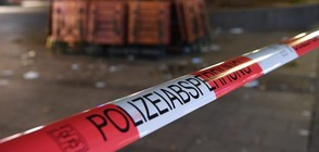 18-годишен германец от ирански произход извършил атаката в Мюнхен