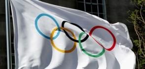 Русия ще участва в Олимпиадата в Рио
