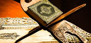 Недим Генджев: В България има почва за радикален ислям