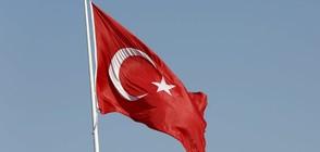 Турция издаде заповеди за ареста на 42 журналисти