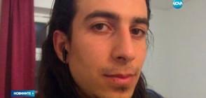 Атентаторът от Ансбах: В България ме малтретираха