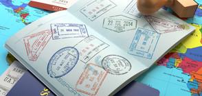 САЩ спират да издават визи по света заради вируса