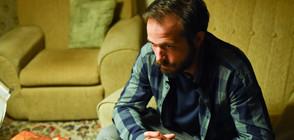 """Неизлъчвани кадри от """"Откраднат живот"""": Проблеми за д-р Василев"""