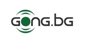 Gong.bg е шампион по посетители за трети пореден месец